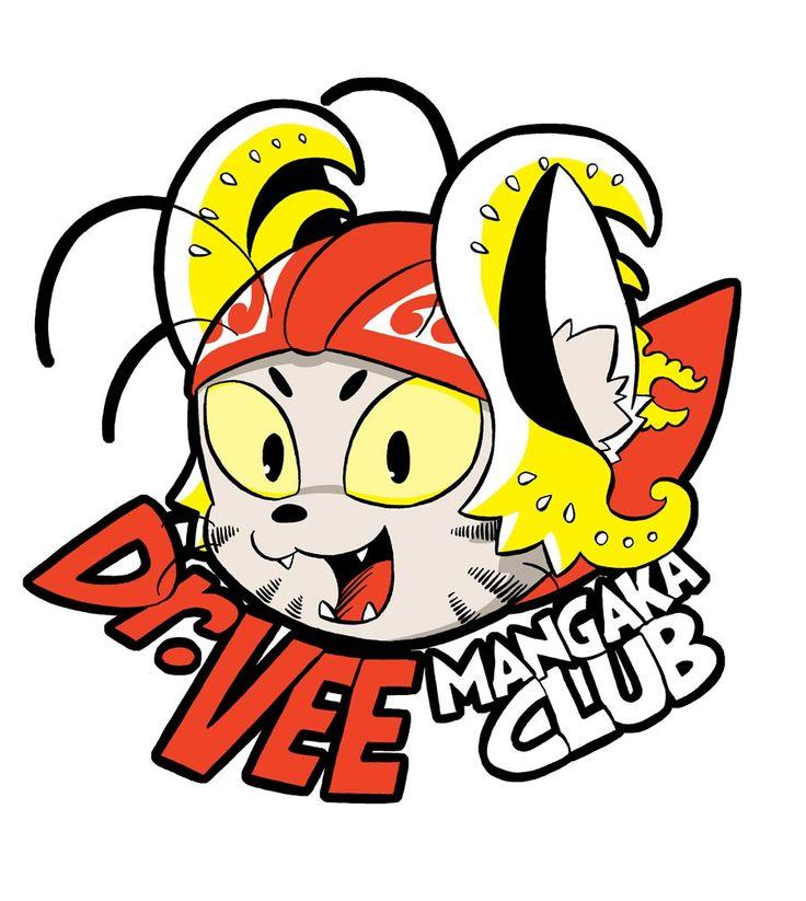 Cilandak - Dr. Vee Mangaka Club - Mau Belajar Apa?