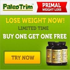 PaleoTrim diet pills