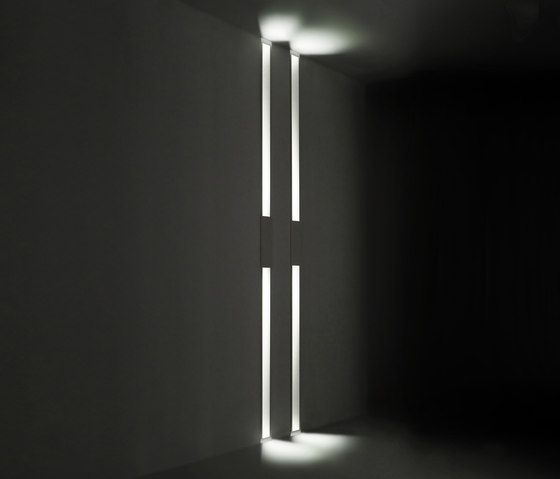 General lighting | Recessed wall lights | Slit | Simes | R