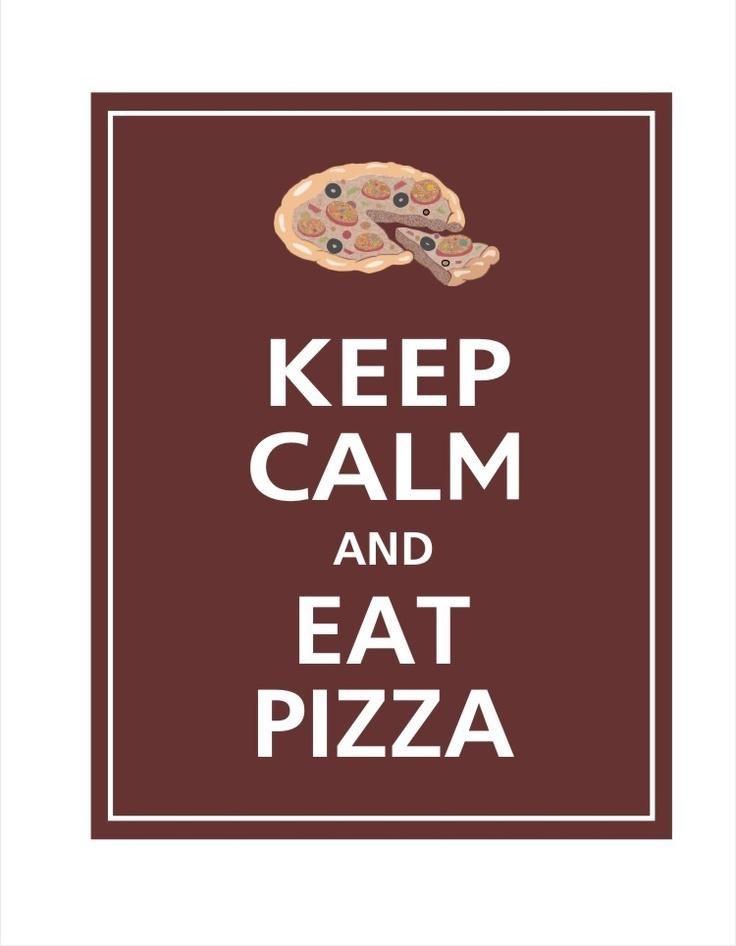 Keep Calm...Keepcalm