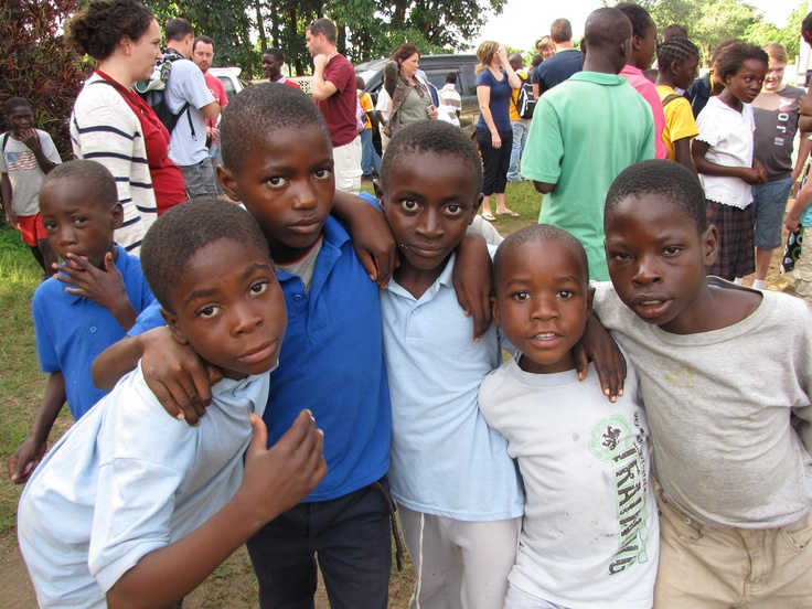 Lifesong adoption grants (matching grants for fundraising