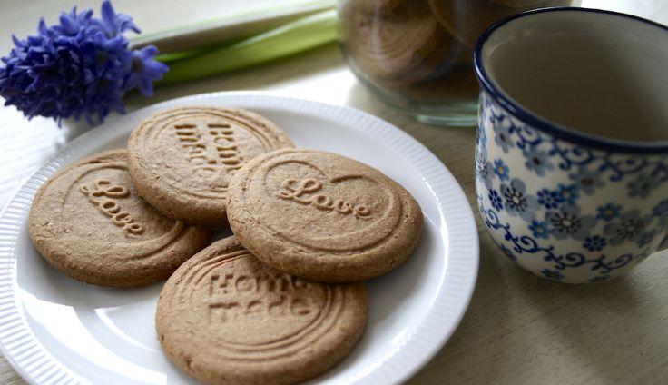 Met onze deegstempels worden je koekjes niet alleen lekker, maar zien ze er ook geweldig uit!