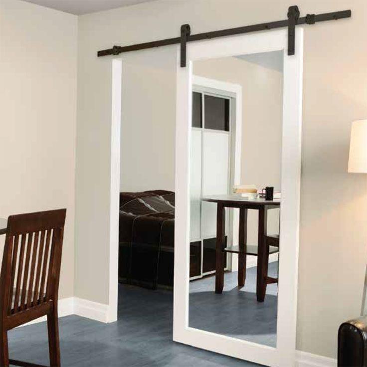 Gute Ideen Für Schiebetüren Spiegel Schrank Türen – Schiebe-Spiegel-Schrank-Türen – Aktuelle Modelle von Garderoben überraschung das raffinierte Dekor und einzigartigen Formen. Eines der schönsten …