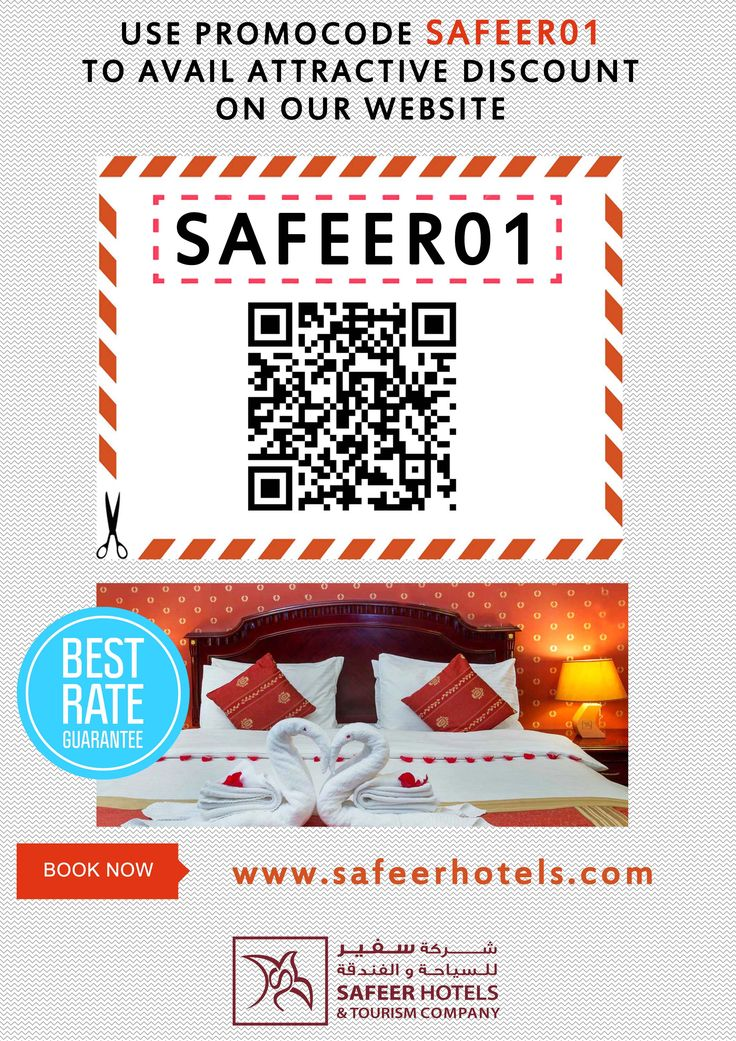 Book through our website to get an attractive discount https://SafeerGroup.reznextbookingengine.com/SafeerHotelSui… #ambience #longtermoffer#offer#BestHotel#Luxury#Rooms#BestDeal #BestRate#Muscat#oman#alkhuwair#restaurants#meetings#meetingHalls#Weddings#birthdayParty#birthdayHall #Bestfood#Stay#Comfortable#Offers#Summerstay#Winter#salalah#HotelApartments#Apartment#SingleBedRoom#DoubleBedRoom#Familystay#business#BusinessMeetings #occupancy
