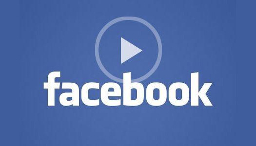 Facebook Otomatik Açılan Videoları Kapatma
