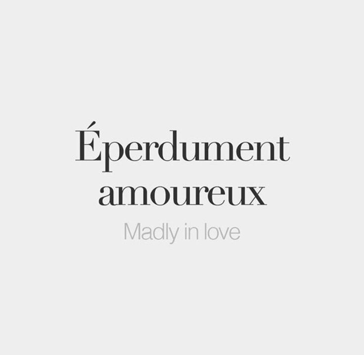 Beautiful Love Quotes In Spanish: Best 25+ Lucky Quotes Ideas On Pinterest