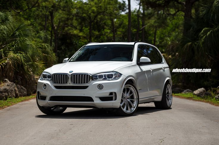 #BMW #F15 #X5 #xDrive40e #eDrive #SUV #AlpineWhite #MPerformance #xDrive #SheerDrivingPleasure #Drift #Tuning #Outdoor #Offroad #Strong #Badass #Sexy #Hot #Burn #Provocative #Eyes #Fast #Live #Life #Love #Follow #Your #Heart #BMWLife
