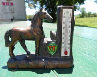Outdoor Thermometers You'll Love in 2019 | Wayfair