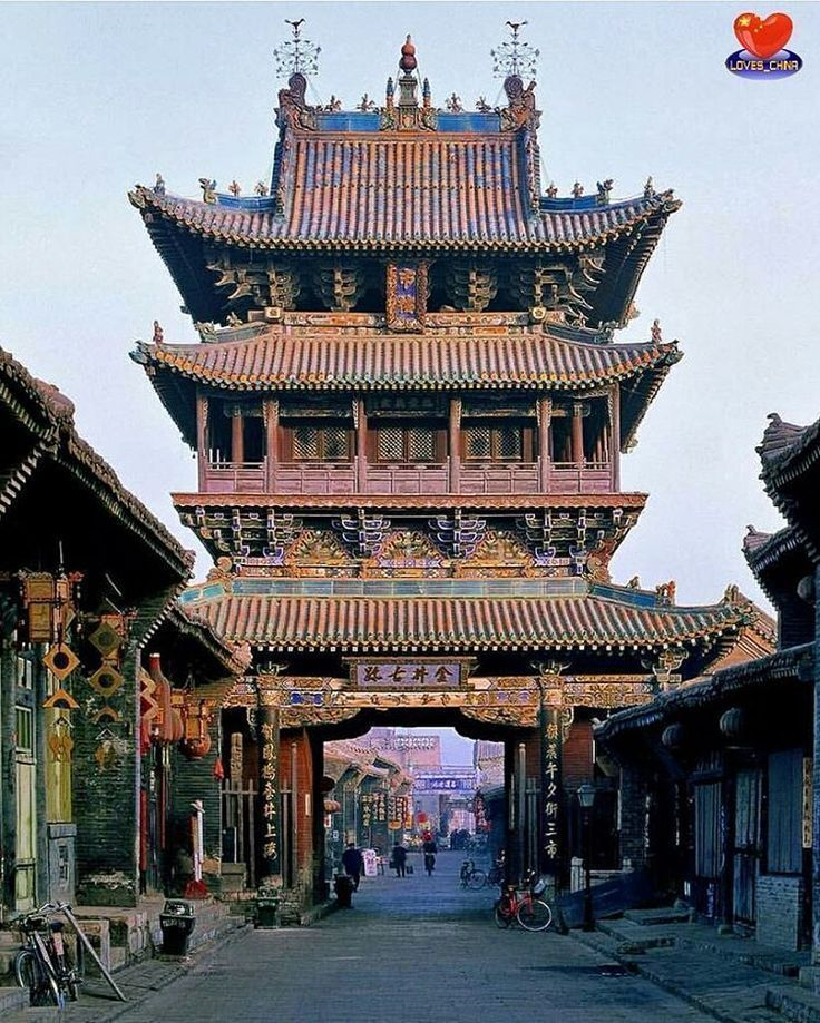 Ancient Architecture Kelenteng Chinese Architecture Kelenteng Chinese Architecture In 2020 Ancient Chinese Architecture Chinese Architecture Asian Architecture