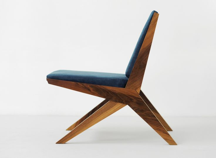 Minimal Furniture Company Lampemm Needs To Be On Your Radar. Nothing but the good stuff.