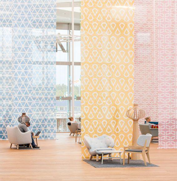 Täby C   MER Architects