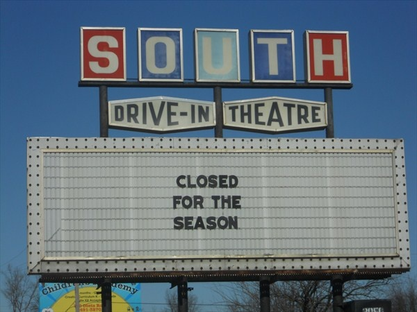 36 best east liverpool ohio theatres and drive ins images
