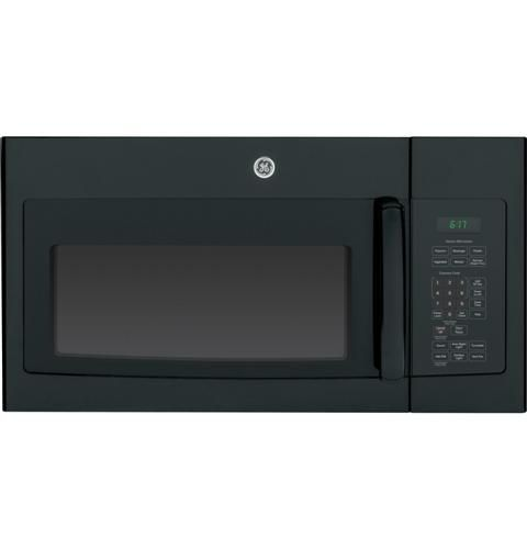1000 Ideas About Over Range Microwave On Pinterest Over