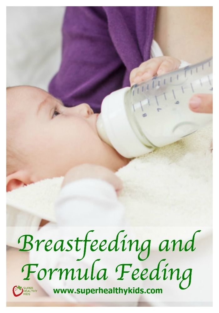 PREGNANCY - Breastfeeding and Formula Feeding. Loving and caring for your baby is how you succeed, whether you choose breastfeeding or formula feeding. http://www.superhealthykids.com/breastfeeding-formula-feeding/