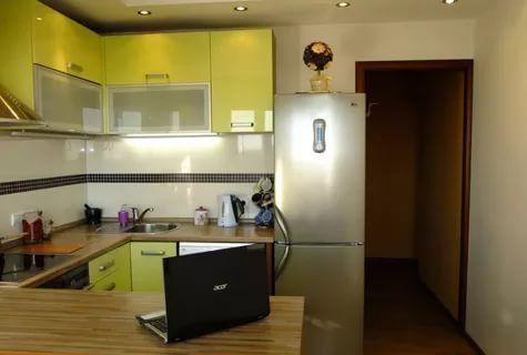 планировка кухни 5 метров с холодильником: 25 тыс изображений найдено в Яндекс.Картинках