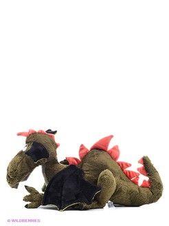 Дракон Beast Sigikid