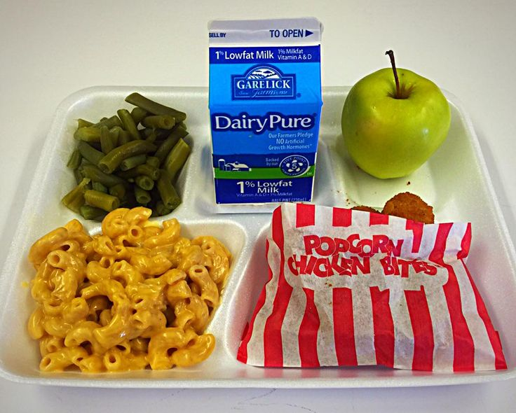 499 Best Images About School Lunches That Rock On