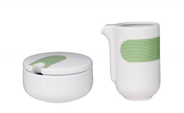 http://www.marka-conceptstore.pl/kategoria/ceramika/cukiernica-z-mlecznikiem