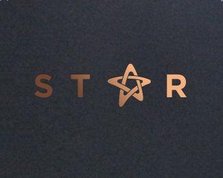 20 Best Star Logos