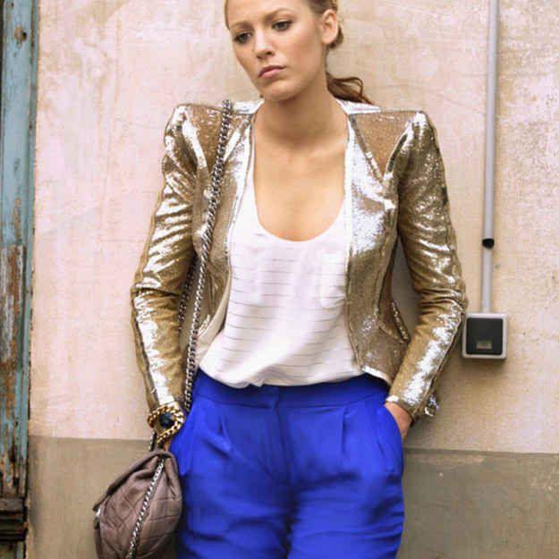 36 best Gossip Girl Style images on Pinterest