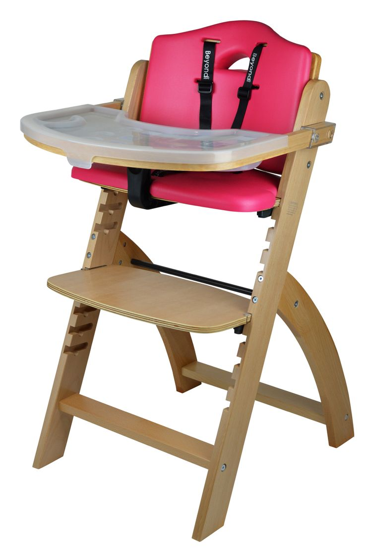 best wooden baby high chair images on pinterest  baby high  - find this pin and more on baby stuff by lorlamarie