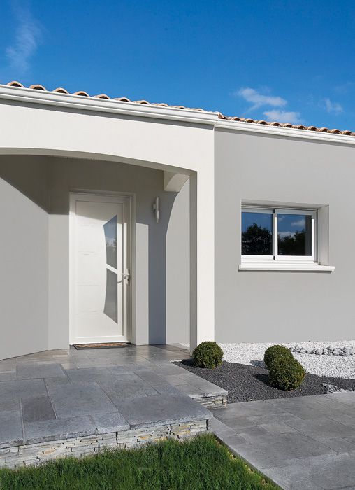 les 11 meilleures images du tableau portes d 39 entr e pvc zilten sur pinterest portes porte pvc. Black Bedroom Furniture Sets. Home Design Ideas