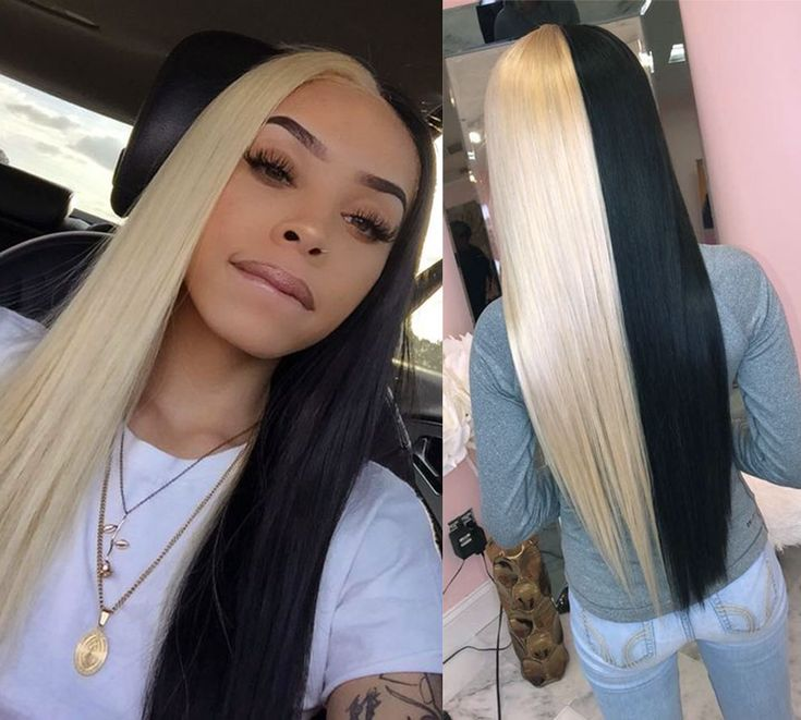 Human Hair Wigs Ponytail
