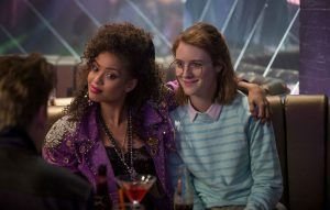 Charlie Brooker talks prospect of San Junipero sequel episode on Black Mirror