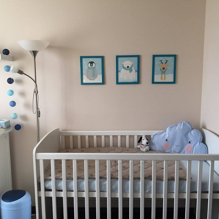babaszoba, babaszoba dekor, babaszoba design, gyerekszoba, gyerekszoba dekor, gyerekszoba design, gyerekképek, nursery wall art
