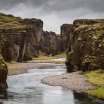 25 Photos That Make Me Want to Return to Iceland