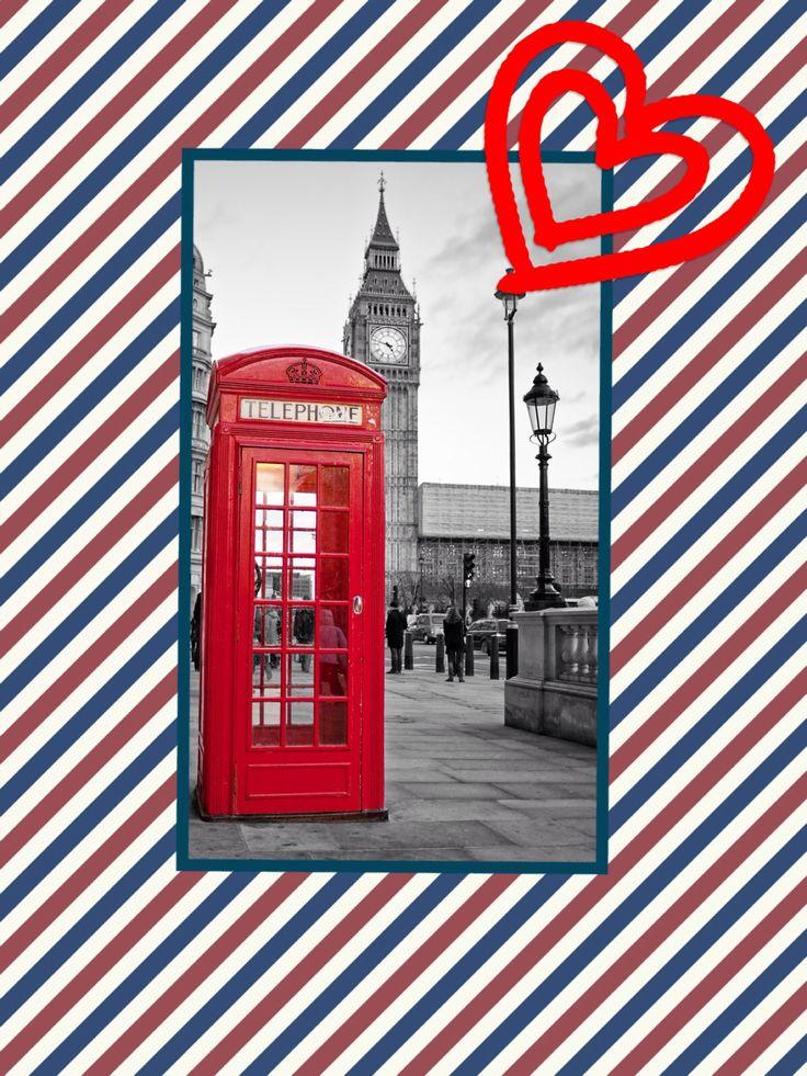 c08d4dc8036f669e6618353e0f115160 telephone booth vintage telephone