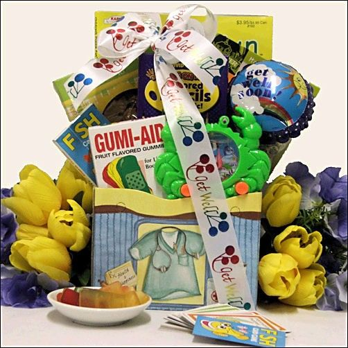 18th Birthday Basket For My Son S Birthday Filled With: 107 Best Images About Gift Basket Ideas On Pinterest