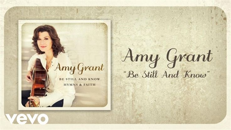 Amy Grant - Fat Baby Lyrics - elyricsworld.com
