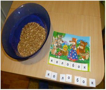 Тематическое занятие «Cказка - шумелка Колобок»   Азбука Ума - раннее развитие детей, игры с детьми, презентации для дошкольников