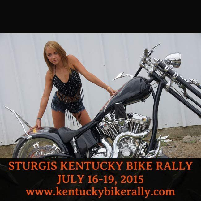 biker-rally-babes-panty-pull-pics-and-white-pictures