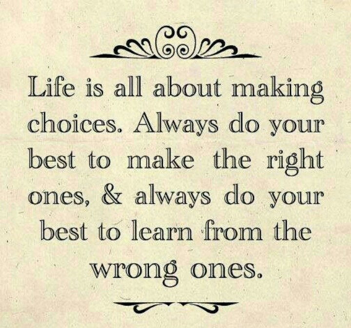 178 Best Images About Life Quotes On Pinterest