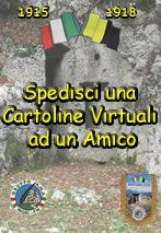Spedisci una cartolina virtuale