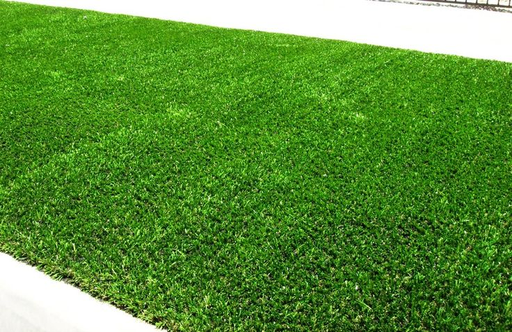 #Prestige – the newest and the darkest green buffalo is now available at Windsor Turf at just $9.50 per meter. Buy prestige grass turf online in Sydney.