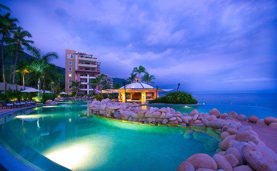Book Garza Blanca Preserve, Resort & Spa, Puerto Vallarta on TripAdvisor: See 1,677 traveler reviews, 2,603 candid photos, and great deals for Garza Blanca Preserve, Resort & Spa, ranked #14 of 125 hotels in Puerto Vallarta and rated 4.5 of 5 at TripAdvisor.