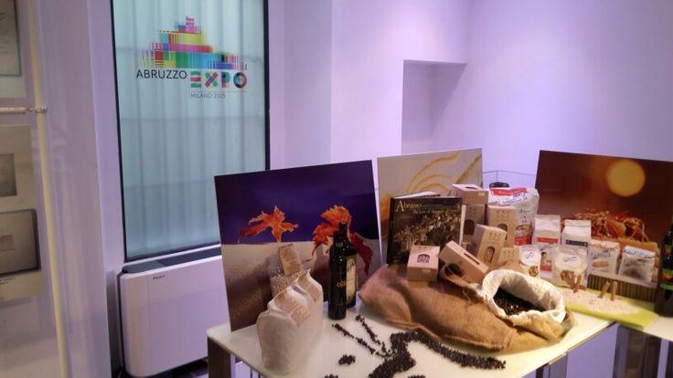 CasaAbruzzo Milano via dei Fiori Chiari 9 Milano   L'Abruzzo ti accoglie nella sua casa degustazioni -eventi - spettacoli