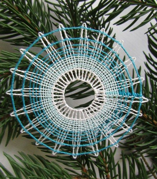 Vánoční koule 5