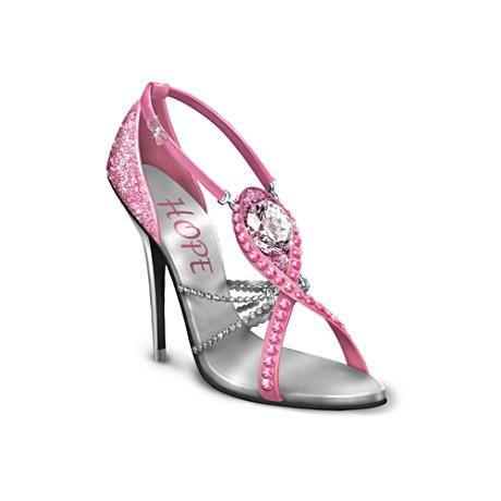 breast cancer awareness figurines jpg 1080x810