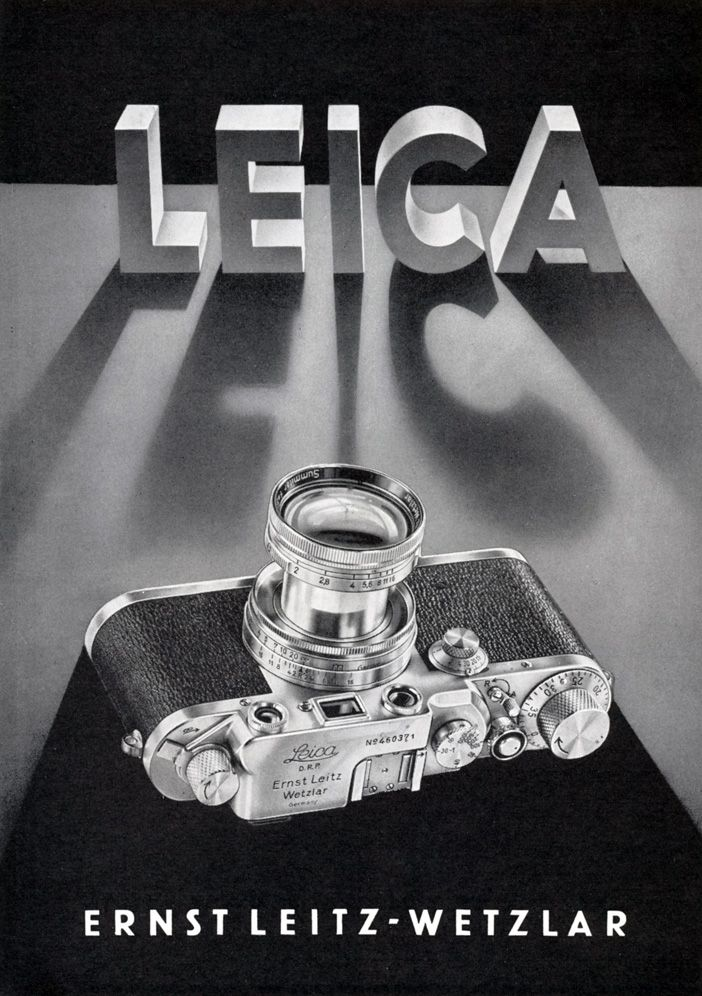 Dad had this. Childhood is rife with memories of him hunting us with a Leica. Sadly, it was stolen. Looking to buy and gift this back to him.