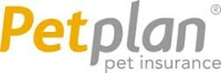 Petplan Pet Insurance Shares Lifesaving First Aid Tips for Cats and Dogs