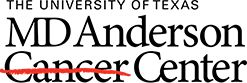 Mutiple Endiochrine Neoplasia - The University of Texas MD Anderson Cancer Center