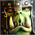 Warhammer Quest 1.0 – Strategy and role-playing game