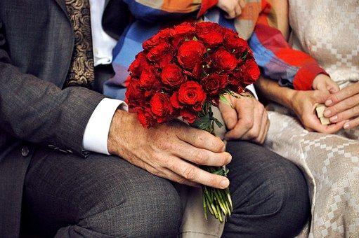 Wedding Ideas  - Indian Wedding Wear Fashion # #beautiful #love #wedding #weddingceremony #weddingday #weddingdress #weddingideas #weddinginspirations #wedding_ceremony #wedding_ideas #wedding_inspiration #weddingday #weddingdiy #weddingdress #weddingideas #weddinginspirations #weddingparty