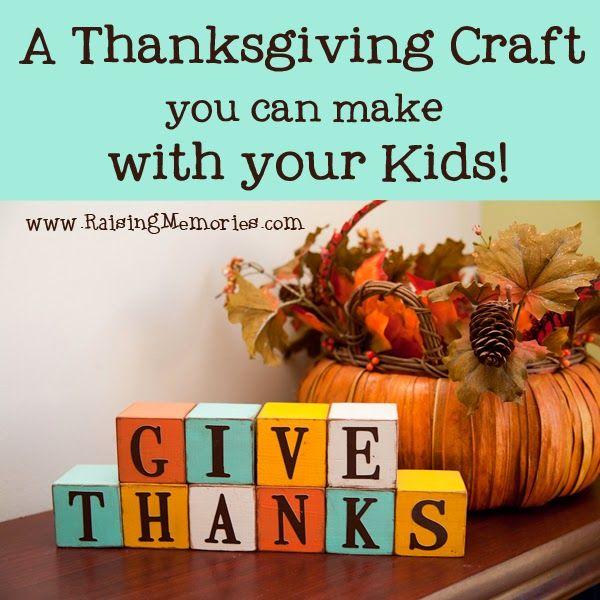 66 Best Thanksgiving Images On Pinterest Thanksgiving