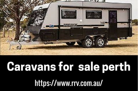 Rockingham RV Centre is Perth's best place for caravans for sale Perth, our Road and Touring Caravans are the best in Perth Australia, New and Used caravans. They are sale small and big tandem axle used and new caravans for sale Perth WA for road and off road caravanning Western Australia. For more details visit our site: https://www.rrv.com.au/