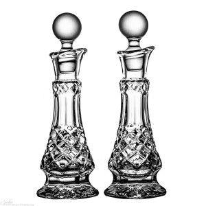 http://sklep.crystaljulia.com/615-5699-thickbox/komplet-olejarka-i-octowniczka-2114-.jpg